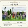 ようやくGⅠ2勝(皐月賞、大阪杯)