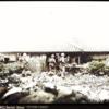伊平屋村の歴史、宜野湾市の歴史
