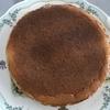 【レシピ】超簡単!ベイクドチーズケーキ