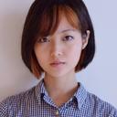 黙ってられない女子大生のブログ