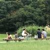特別番組「寺島実郎の日本再生論」第5弾「コロナを超える世界観」(9月26日)