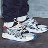 【5月6日発売】WOOD WOOD x ASICS TIGER GEL-DS TRAINER OG