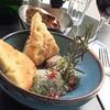 パリで人気の魚のリエットの食べ方!オイルサーディンのリエットはいける