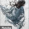 PhotoshopとIllustratorを学ぶ