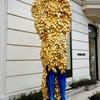 今日の黄金の流れ