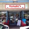 """ワイキキビーチから歩いて行けるローカルレストラン """"BOGART'S CAFE""""(ボガーツカフェ)に行ってきた!"""