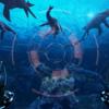 PSVR The Time Machine VR (タイムマシンVR) レビュー