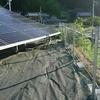 【初心者】そもそも太陽光発電所運営って儲かるの?と心配している方へ