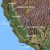 カリフォルニアの水事情