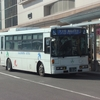 元京王バス その4-1