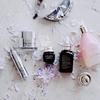 美白をするならオーガニック化粧品がおすすめ♡肌を根本的に強化しよう