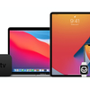 iOS14.3とiPadOS 14.3 Public Beta2、macOS Big Sur 11.1 Beta1が利用可能に