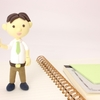 転職の面接が苦手なら、成果物に頼って内定ゲットする作戦もあります