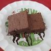 材料たった2つ!忙しい大人のためのチョコレートケーキ
