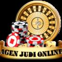 Situs Judi Bandar Poker DominoQ Online Terpercaya di Indonesia