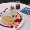 【食べログ】関西のオススメパンケーキ3店舗ご紹介します!