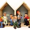介護向けの住宅へリフォーム改修。介護保険で最大9割の支給。