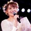 小嶋真子 AKB48卒業公演  アパレルブランドプロデュース&YouTube進出も発表!