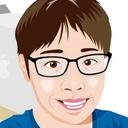 50代で起業 後悔しないための自遊な生き方
