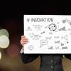 デザイン思考 | 0から1を創るイノベーション入門