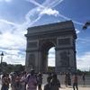 【口コミ】2018年パリで泊まるべきエリアとホテル(コスパ重視)