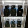 【写真有】GoPro Hero6 Blackがカナダの店舗では既に陳列されているぞっ!? #GoProHERO6