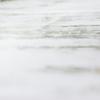 素通りできない、九州豪雨
