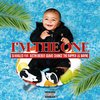 DJ Khaled - I'm The One