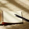誰でも簡単!効果的な日記の付け方と続けるコツ