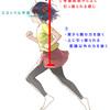 便秘に効くマッサージはジョギング?!効果的な走り方を解説