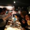 【人狼】日本酒・果実酒・焼酎・ビール・お味噌汁飲み放題イベント【お花見、アニ騒ぎ、バーベキュー告知】