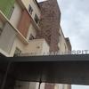 カンボジア、プノンペンの日系病院、サンライズジャパンホスピタルに行ってみました!