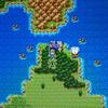 【3DS版ドラゴンクエスト3プレイ日記その11】最後のカギを使ってサマンオサのお城に到着しましたが…