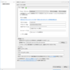 【AWS Lambda】アクセスキーとシークレットアクセスキーを環境変数から参照する