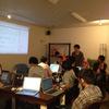 SWWDC 2012/6/23 仙台iOS開発者勉強会に参加してきました