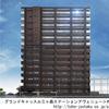 【福岡】三ヶ森駅徒歩3分 グランドキャッスル三ヶ森ステーションアヴェニュー2016年12月完成
