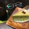 春限定のドトール宇治抹茶ミルクレープが美味すぎた!おうちカフェで季節メニュー楽しむ♪