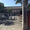 富岡の建築 1 富岡製糸場