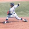 落差のあるツーシームが武器 仙台育英 鈴木 千寿選手  高卒右腕投手