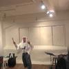 馬喰町ART+EAT 「さまよい安寿」原画展 閉幕