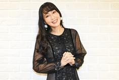 日笠陽子の一番好きな作品は? 少年役に凛々しい歌姫、恥ずかしがり屋の美少女まで【#ファンに聞いてみた】
