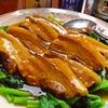 【オススメ5店】宇都宮(栃木)にある広東料理が人気のお店