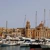 マルタの世界遺産バレッタ&スリーシティーズをクルーズで巡る旅2