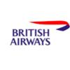 (アマデウス導入前の旧手法)【スマホで快適】ブリティッシュ エアウェイズ Avios特典のJAL便予約と座席指定