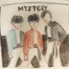 【01】PLAYZONE '86 MYSTERY
