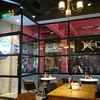 THE ISLES 小岛鱼薯 FISH & CHIPS(上海体育馆店) 体育館にあるもうすぐなくなりそうな店