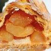 【ザルツブルグ洋菓子店】アップルパイを食べながら転勤というものを考えた夜