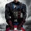 キャプテンアメリカ 購入記録