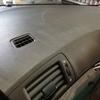 自動車内装修理#311 トヨタ/ヴェルファイア ダッシュボード 擦り傷補修