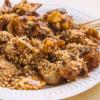 カラカラ炒め(Ma la pot) in Clementi